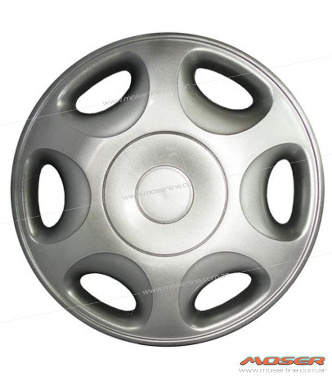 Taza Chevrolet corsa 97 13