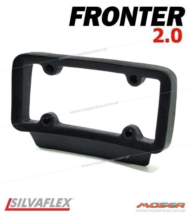 Fronter SILVAFLEX patente Protector 2.0 - Imagen 1