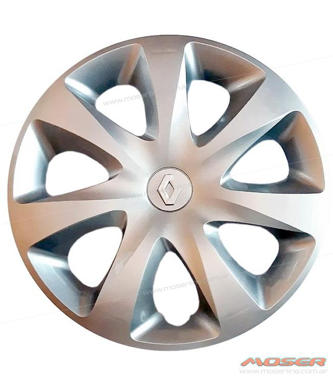 Taza Renault Clio Mio 13