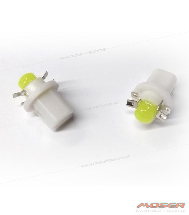 LED 2721 COB Circuito Impreso 12V - Imagen 1