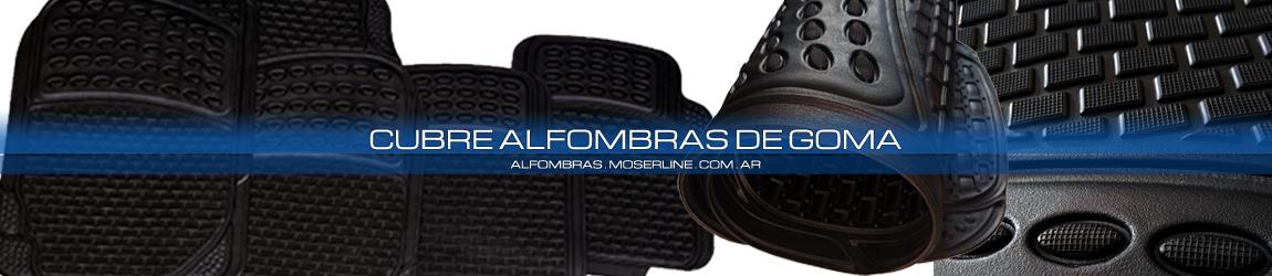 a80ae-categoria-alfombras.jpg