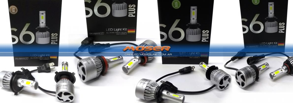 categoria/kit-de-cree-led-s6-s6-plus/57