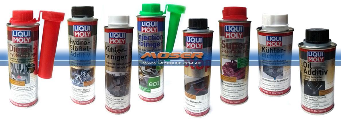 filtro/liquidos-varios/98/liqui-moly