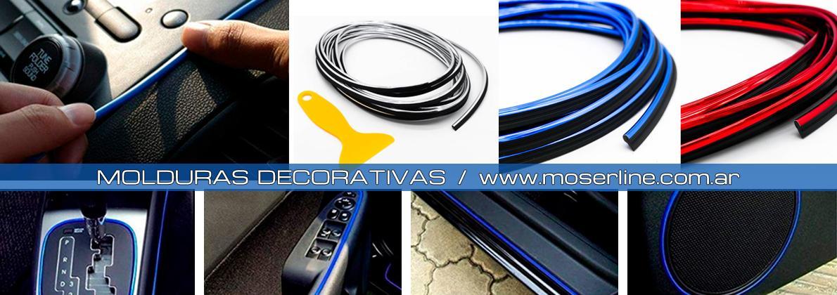 filtro/molduras-paragolpes/79/moldura-decorativa