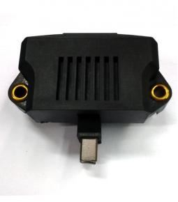 Regulador Alternador Valeo