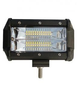 Faro proyector 72w 12/24V SMD 3030 5200lm