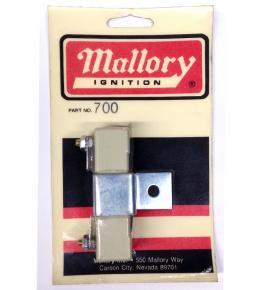 Resistor de Bobina Mallory M700 Competición