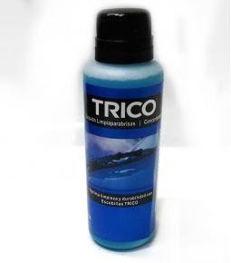 Liquido Limpiaparabrisas Trico Concentrado 50ml