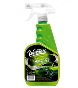 Quita Insectos en Spray