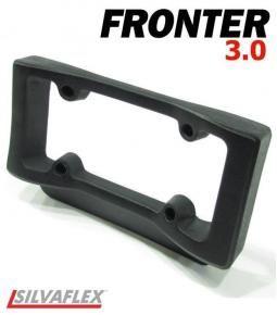 Fronter SILVAFLEX patente Protector 3.0