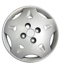 Taza Chevrolet corsa 2000 5 rayos 13