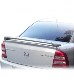 Aleron Chevrolet Astra 4 puertas