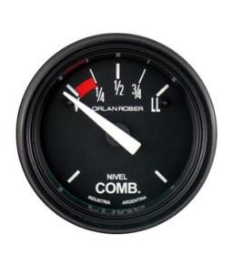 Nivel de combustible Classic