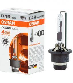 Lampara de Xenon Osram D4R 35w