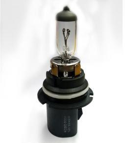 Lampara 9004 HB1 12V 65/45W