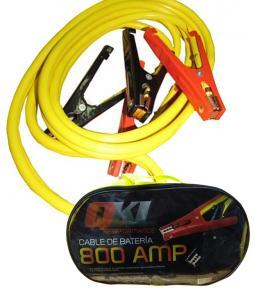 Cable puente bateria 800A