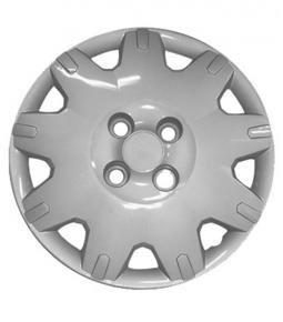 Taza Chevrolet corsa 14