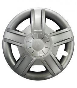 Taza Ford Fiesta 5 rayos 14
