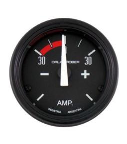 Amperimetro Classic