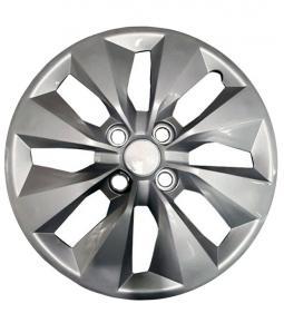 Taza Volkswagen Gol Trend 2013 14