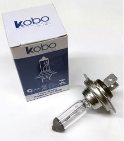 Lampara H7 12v 55w Kobo