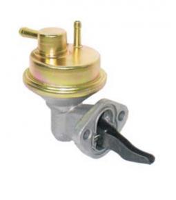 Bomba de Nafta / VW Gol - Gacel ( motor audi 1800 - 2000 )- incluye oring