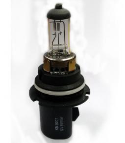 Lampara 9007 HB5 12V 65/55W