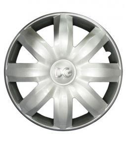 Taza Renault Elegance 14