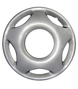 Taza Renault 19 / Clio Erqui 13