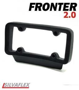 Fronter SILVAFLEX patente Protector 2.0