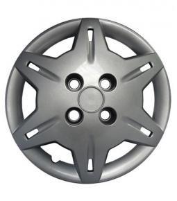 Taza Chevrolet corsa 6 rayos 13