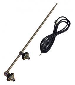 Antena para Parante Lateral