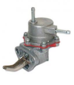 Bomba de Nafta / Renault r12 motor 1.3 - 1.4 hasta 1982 - sin retorno - brazo corto