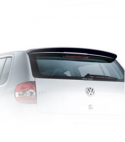 Aleron Volkswagen FOX 3/5 puertas
