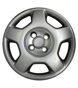 Taza Chevrolet corsa II 2002 5 rayos 14