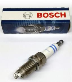 Bujia Bosch FR7HC+ Linea Volkswagen