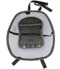 Sobre asiento lumbar