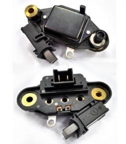 Regulador Renault 19 21 clio 12V / Alternador Valeo